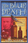 an analysis of cholera chloroform and the science of medicine a book on the life of john snow John snow cholera cholera, chloroform and the science of medicine: a life of john snow may 1, 2003 book language english book format hardcover.