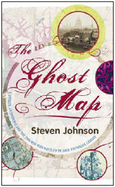 Book Review: Snow's Map on