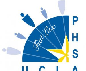 Welcome to UCLA PHSA's Website!